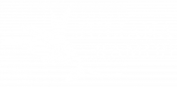 Fotógrafa de Casamento no Rio de Janeiro, Juliana Ramos Fotografia